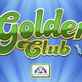 Golden Club Ice