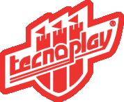tecnoplay